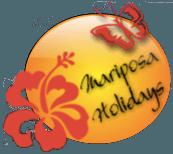 Mariposa Holidays